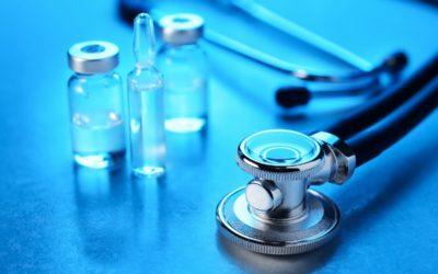 Episodio 40: Hígado y anestesia