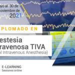 Anestesia Intravenosa TIVA